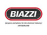 Logo_Biazzi.png