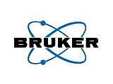 Logo_Bruker_small.png