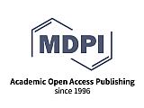Logo_MDPI_2.png