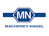 Logo_Macherey-Nagel2.png