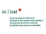 Logo_SCNAT_samll.png